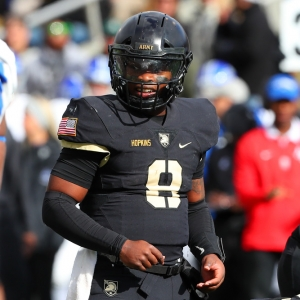 Houston At Army Armed Forces Bowl Picks And Predictions 12