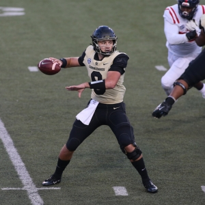 ken seals vanderbilt commodores