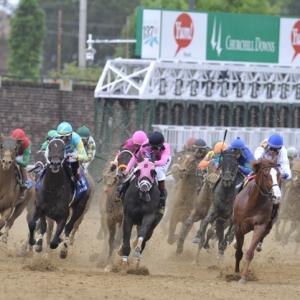 betonline ag free expert derby picks