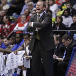 Kermit Davis Middle Tennessee State Blue Raiders