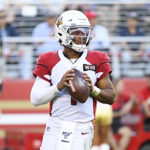 Kyler Murray Arizona Cardinals