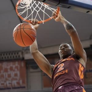 Virginia Tech Vs Duke Predictions College Basketball Picks Tonight 2 22 2020