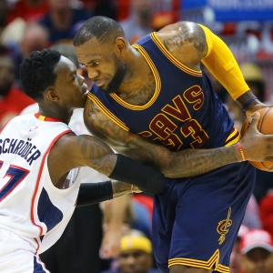 cris sportsbook next cleveland cavaliers playoff game