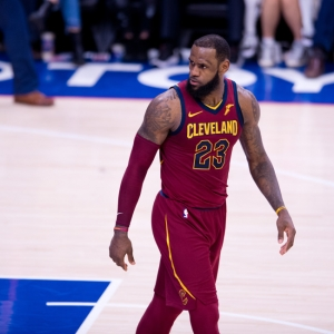 Warriors at Cavaliers Game 3 Pick, Odds and Prediction - Doc's Sports