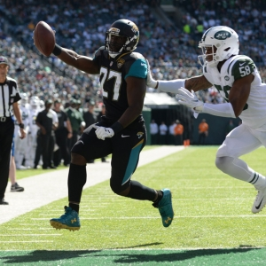 eb915040 Jacksonville Jaguars at Buffalo Bills Free NFL Picks and Week 12 Odds