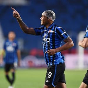 Atalanta Vs Crotone Prediction 3 3 2021 Serie A Soccer Pick Tips And Odds