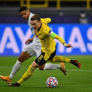 augsburg vs dortmund betting expert soccer