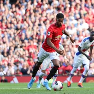 Manchester United vs Southampton Predictions, Picks, EPL