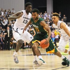 nfl week 9 over under picks online ncaa basketball games