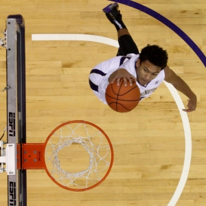 Matisse Thybulle Washington Huskies