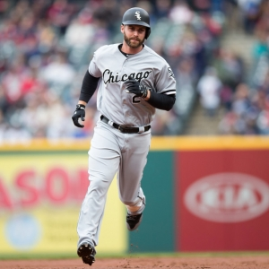 Matt Davidson Chicago White Sox