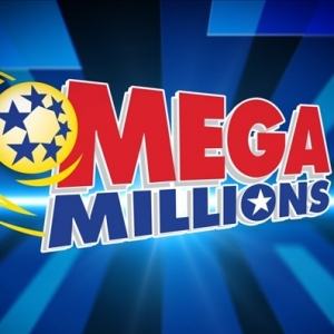 Mega Millions Lottery Jackpot Betting Odds with Props
