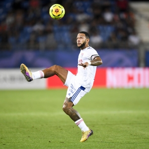 Lyon vs st etienne betting expert predictions college football sports betting lines