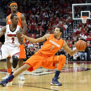 Syracuse G Michael Carter-Williams