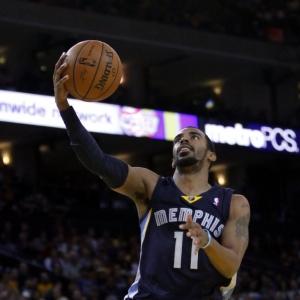 Grizzlies vs Bulls Predictions, Picks, NBA Odds 2/13/2019