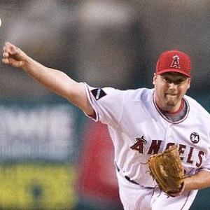 http://www.docsports.com/images/lib/large/most-profitable-mlb-pitchers.jpg