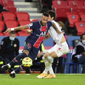 Bordeaux vs psg betting previews cryptocurrency 2021 super