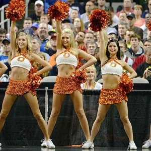 oklahoma state cheerleaders