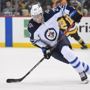 Winnipeg Jets Vs Edmonton Oilers Predictions Nhl Expert Picks 3 11 2020
