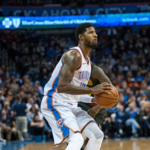 info for 666b6 5d998 Oklahoma City Thunder at Sacramento Kings NBA Picks   Predictions 11 19 2018