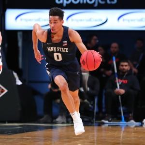 Penn State Nittany Lions Vs Virginia Tech Hokies Prediction 12 8 2020 College Basketball Pick Tips And Odds