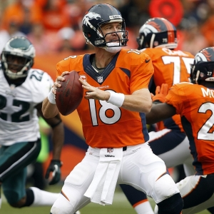 NFL Survivor Pools Strategy Advice and Predictions: Week 5
