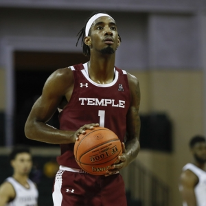 Quinton Rose Temple Owls