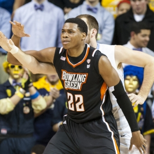 college basket ball odds free live odds