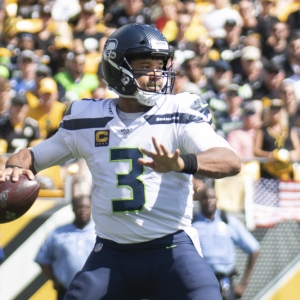 Rams Vs Seahawks Predictions Week 5 Picks Nfl Odds 10 3 2019 Doc S Sports