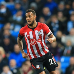 Leicester City Vs Southampton Prediction 1 16 2021 Epl Soccer Pick Tips And Odds