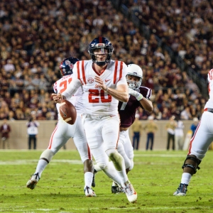 shea patterson ole miss rebels