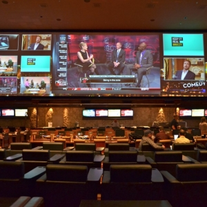 Difference between betting and wagering ncaa football betting trends sports insights
