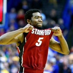 stanford cardinal basketball