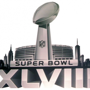 super bowl parlay bets bowl spreads