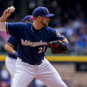 5/18/2017 milwaukee brewers at san diego padres free mlb