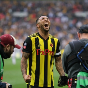 Watford v burnley betting preview betting hill online sports