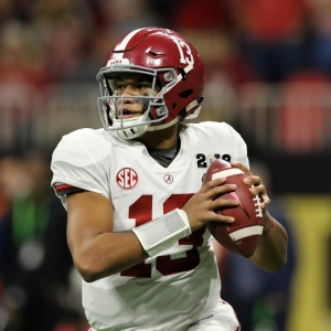 2019 Heisman Trophy Predictions with Odds and Expert Analysis