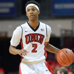 UNLV Runnin Rebels Basketball