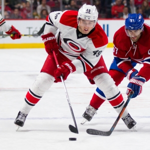 New Jersey Devils at Carolina Hurricanes NHL Picks   Predictions 2 18 2018 a57313e91