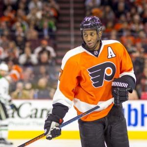 Calgary Flames At Philadelphia Flyers Free Nhl Picks