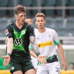 VfL Wolfsburg vs VfB Stuttgart Prediction, 12/20/2020 ...