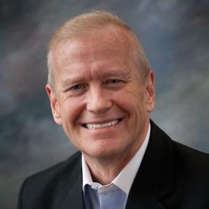Allen Eastman