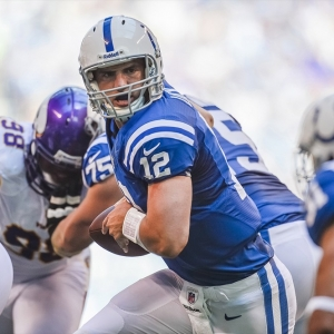 9653011f NFL Expert Picks Against the Spread: Indianapolis Colts at Houston ...