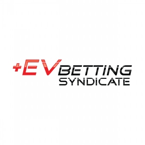+EV Betting Syndicate