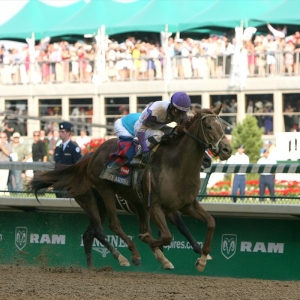 2019 Breeders Cup Distaff Predictions And Expert Betting