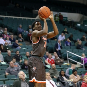 Bowling Green At Eastern Michigan College Basketball Betting Tips