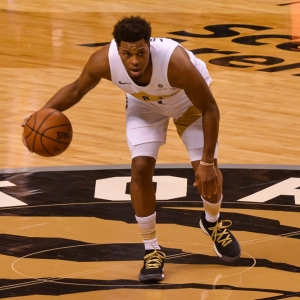 Houston Rockets Vs Toronto Raptors Pick Odds Prediction 12