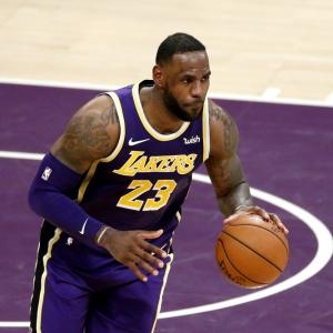 Los Angeles Lakers Vs Atlanta Hawks 12 15 19 Nba Picks