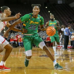 Tulane at UCF 3/4/2018 College Basketball Pick, Odds, and Prediction - Doc's Sports