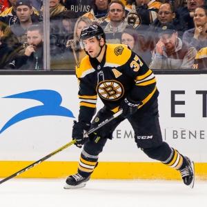 Senators Vs Bruins Predictions Picks Odds 11 2 2019
